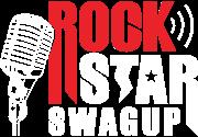 RockStar Swagup